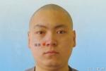 xuewei-yingxiang